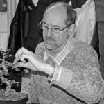 Reinhard Witte