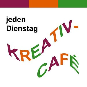 Kreativ-Café