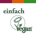 beitragsbild einfach-vegan