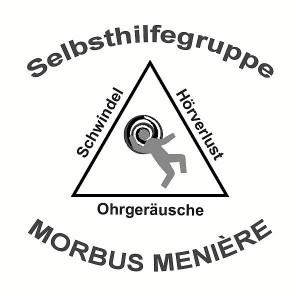 morbus meniere selbsthilfegruppe