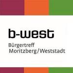 b-west