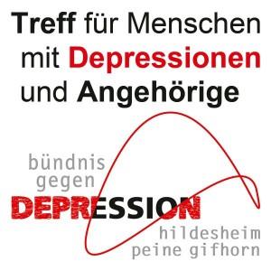Teestunde : Treff für Menschen mit Depressionen & Angehörige