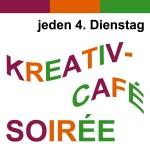 beitragsbild kreativ-cafe soiree