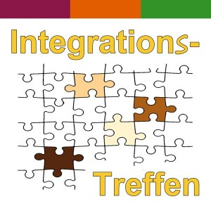 Integrations-Treffen