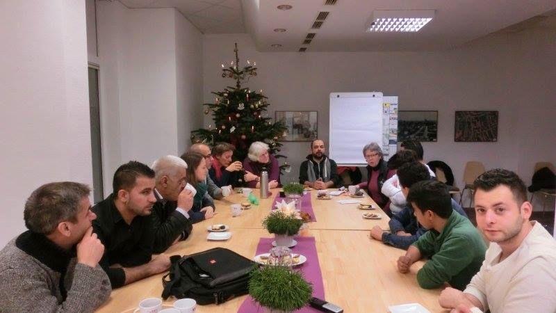 Integrations-Treffen 2015_12-07