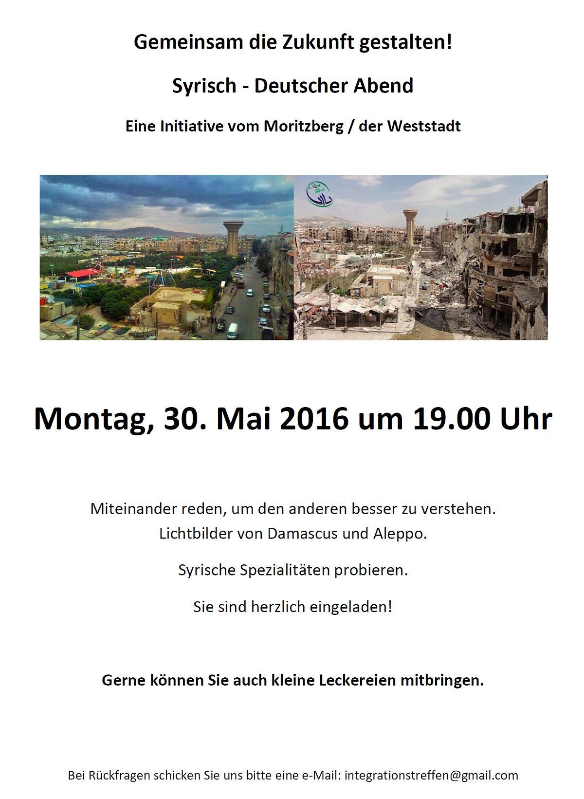 syrisch-deutscher-abend 2016_06-06
