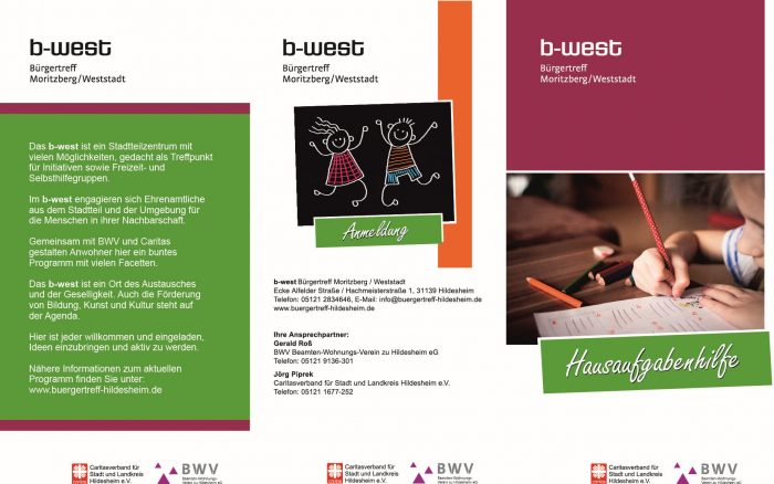 flyer-hahi-b-west-s1