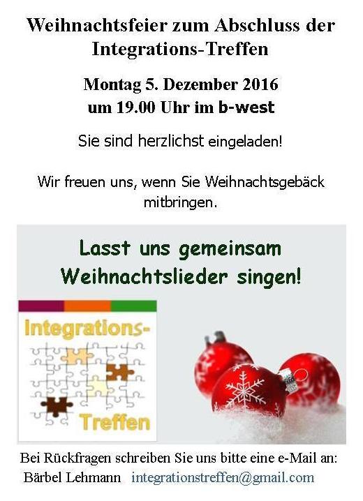 integrationstreffen-weihnachtsfeier