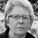 Bärbel Lehmann