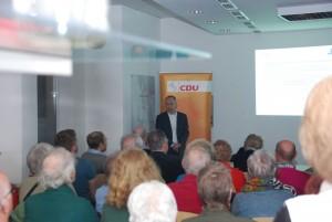 CDU Vortrag Phoenix-Gelaende 15_03-20 =05