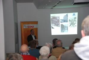 CDU Vortrag Phoenix-Gelaende 15_03-20 =06