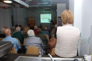 CDU Vortrag Phoenix-Gelaende 15_03-20 =07