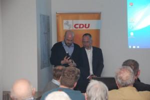 CDU Vortrag Phoenix-Gelaende 15_03-20 =09