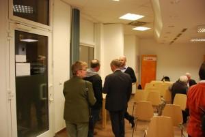 CDU Vortrag Phoenix-Gelaende 15_03-20 =10