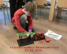 Fischertechnik 2016 02-29 =01