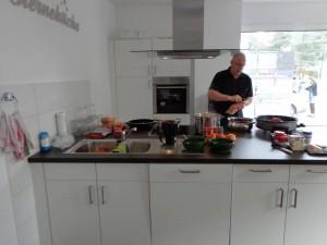 Kochen am Sonntag_14-09-07_12