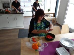 Kochen am Sonntag_14-09-07_13
