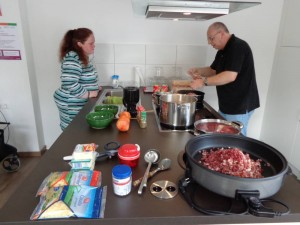 Kochen am Sonntag_14-09-07_14