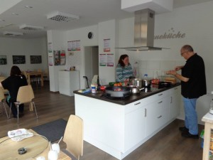 Kochen am Sonntag_14-09-07_15