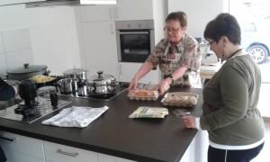 Kochen am Sonntag 14-11-02_01