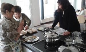 Kochen am Sonntag 14-11-02_02