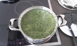 Kochen am Sonntag 14-11-02_05