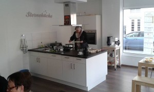 Kochen am Sonntag 14-11-02_10