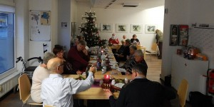 Weihnachtsfeier 16 12-20 01