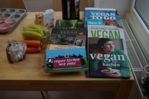 einfach vegan 15_04-08 =02